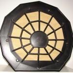 Hangszóró: Standard Solophon 1929