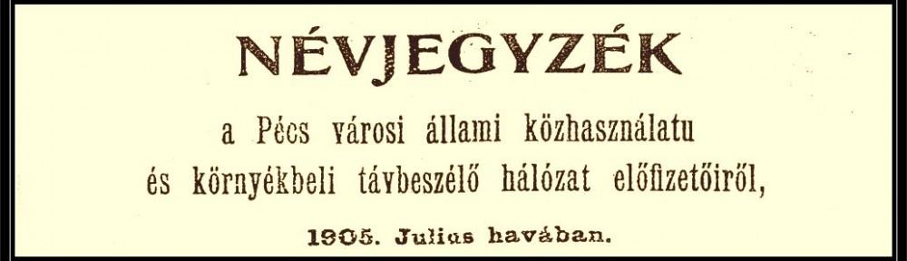 telefonkönyvkiemelet kép
