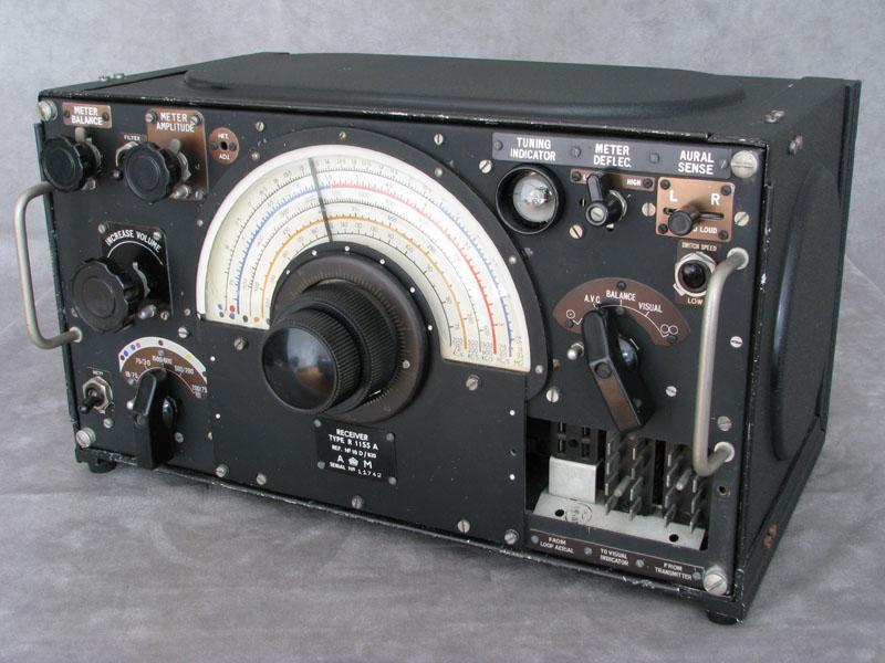 R 1155 Marconi