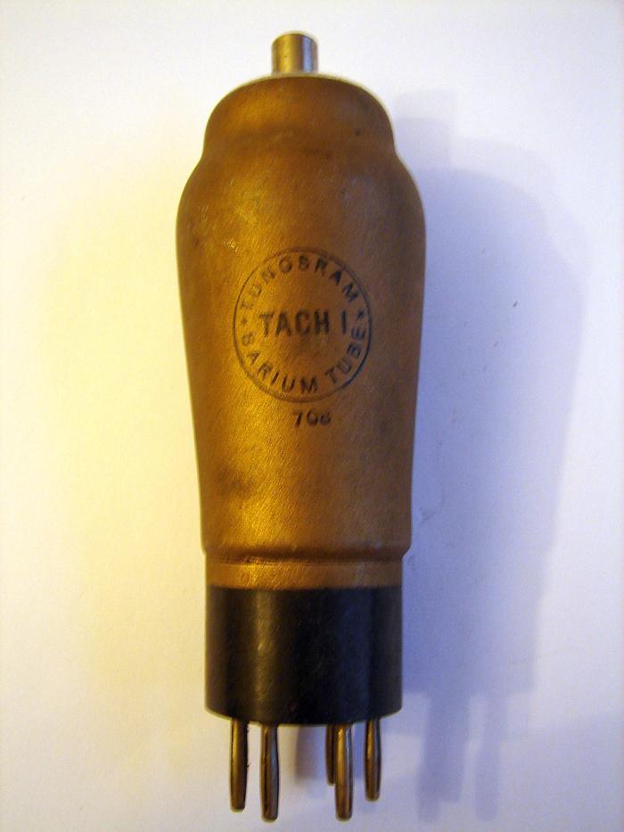 TACH-1